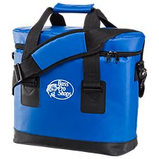 Bass Pro Shops Cool Daddy Insulated Tote