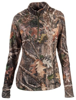 0f6a5ee7bfc Lake Martin Store: Products by SHE Outdoor