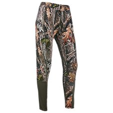 SHE Outdoor Baselayer Pants for Ladies