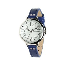 TOKYObay Sovra Watch for Ladies