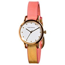 TOKYObay Lily Watch for Ladies