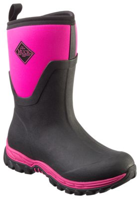 10210b0faf77f ... name: 'The Original Muck Boot Company Arctic Sport II Mid Boots for  Ladies', image:  'https://basspro.scene7.com/is/image/BassPro/2292215_2292223_is', ...