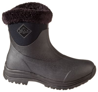 Feb 29,  · A Bass Pro Exclusive! Made for hunting over any terrain, the Woody Sport™ Waterproof Hunting Boots from The Original Muck Boot Company® keeps feet warm and dry on Author: CL