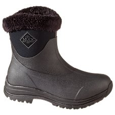 The Original Muck Boot Company Arctic Apres Slip-On Winter Boots for Ladies