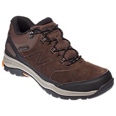 New Balance 779 Trail Walking Shoes for Men