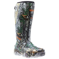 Wolverine Blaze EPX Insulated Hunting Boots for Men