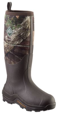 4f7397af147 The Original Muck Boot Company Woody Max Hunting Boots for Men