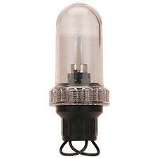 Scotty General Purpose Light with 3/4'' IPT Base