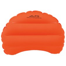 Alps Mountaineering Versa Inflatable Camp Pillow