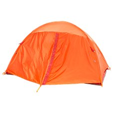 Marmot Catalyst 2P 2-Person Tent