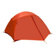 Marmot Catalyst 3P 3-Person Tent