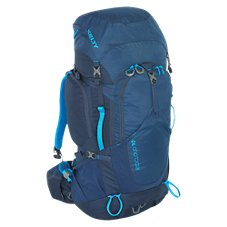 Kelty Redcloud 90 Internal Frame Backpack