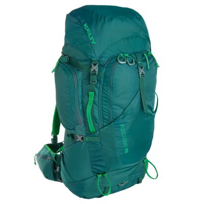 0a83ab85656 ... name   Kelty Redcloud 90 Internal Frame Backpack , image    https   basspro.scene7.com is image BassPro 2293763 9992293762 is , type    ProductBean , ...