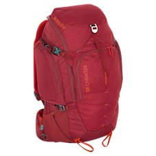 Kelty Redwing 50 Internal Frame Backpack