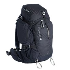 Kelty Redwing 44 Internal Frame Backpack
