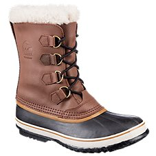 Sorel 1964 Pac T Waterproof Insulated Pac Boots for Men