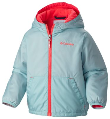 9fda3b893 ... name: 'Columbia Kitterwibbit Hooded Fleece Lined Jacket for Babies or  Toddlers', image:  'https://basspro.scene7.com/is/image/BassPro/2294307_2294306_is' ...