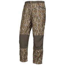 Drake Waterfowl Systems MST Jean Cut Under-Wader Pants 2.0 for Men