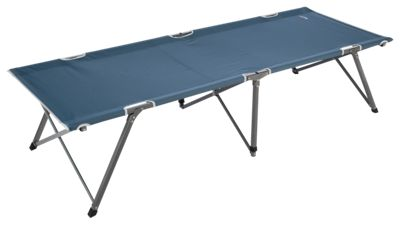 Click here to buy Bass Pro Shops Eclipse XL Speed Frame Cot.