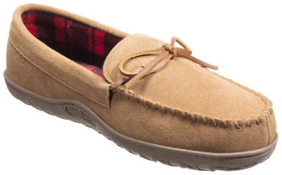 ff60295053347 RedHead Cabin Moc II Slippers for Men