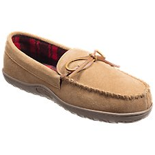 b5e82ccd5 RedHead Cabin Moc II Slippers for Men