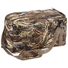 Cabela's Northern Flight Motion Wing Decoy Bag