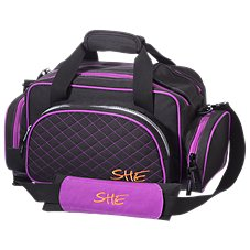 SHE Outdoor Range Bag