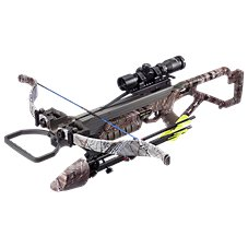 Excalibur Micro 315 Crossbow Package
