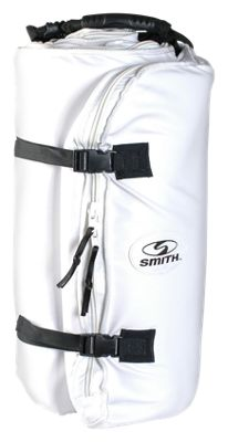 Name C E Smith Insulated Tournament Fish Cooler Bag Image Https Basspro Scene7 Is 2296671 1603151021 Type Itembean