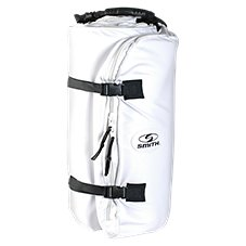 C.E. Smith Insulated Tournament Fish Cooler Bag