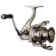 Bass Pro Shops Formula Spinning Reel