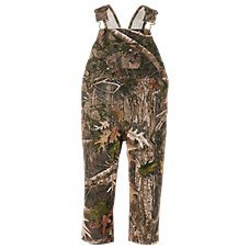Bass Pro Shops TrueTimber Bib Overalls for Babies or Toddlers