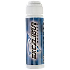 Excalibur X-Slick Crossbow Rail Lubricant