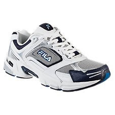 Fila Decimus 3 Running Shoes for Men