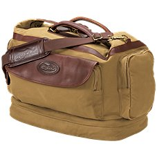 Bob Timberlake Luggage Collection Travel Bag