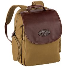 Bob Timberlake Luggage Collection Rucksack