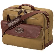Bob Timberlake Luggage Collection Flight Bag