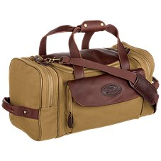 Bob Timberlake Luggage Collection 22' Travel Duffel