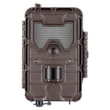 Bushnell Trophy Cam HD Aggressor Wireless Game Camera