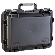 Plano Field Locker Mil-Spec Pistol Case