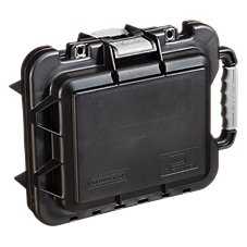Plano Field Locker Medium Mil-Spec Pistol Case