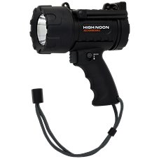 Browning High Noon Rechargeable Spotlight