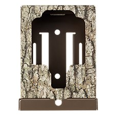 Browning Game Camera Security Box