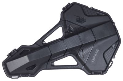 Plano SPIRE Compact Crossbow Case by