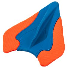 Chuckit! Ultra Wing Dog Toy