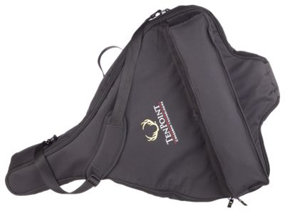 TenPoint Embroidered Crossbow Soft Case by