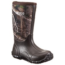 Kids' Rubber Boots | Bass Pro Shops