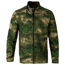 Browning Hell's Canyon Speed Javelin Jacket for Men