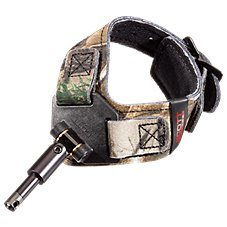 Scott Archery Freedom Buckle Strap Connector