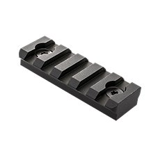 CMMG AR-15 5-Slot KeyMod Accessory Rail